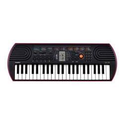 Синтезаторы и фортепиано Синтезаторы для детей SA-78AH7