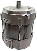 Электро двигатель (мотор) для горелок Riello 40 171T  230V 90W 2800rpm, фото 1