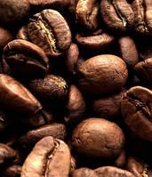 Кофе в зернах Арабика Индия Плантейшн 1кг