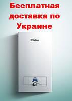 Электрический котел Vaillant eloBLOCK VE12/14 (12 кВт)