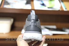 Кроссовки мужские Nike Free Viritous , фото 2
