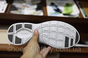 Кроссовки мужские Nike Free Viritous , фото 3