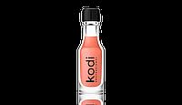 Лосьон для биозавивки ресниц №2 Kodi Professional