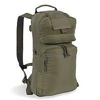 Тактичний рюкзак Tasmanian Tiger Roll Up Bag Olive