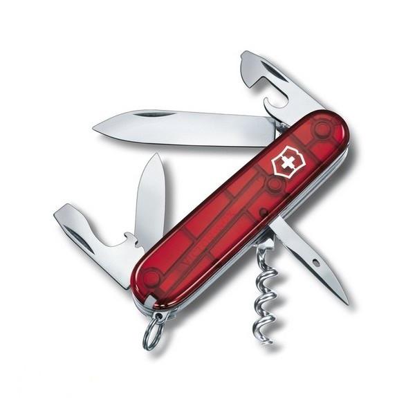 Швейцарский нож Victorinox Spartan (1.3603.T)