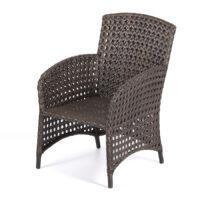 Кресло POKER