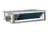 Кондиціонер канальна спліт-система Gree U-Match GFH60K3HI/GUHN60NM3HO