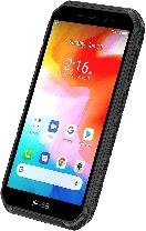 Смартфон Ulefone ARMOR X7 2/16Gb Black, фото 3