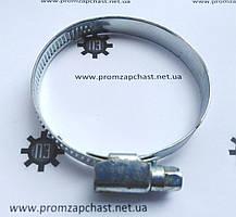 SСG4060 Хомут стальной (20шт)