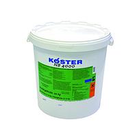 Двокомпонентне полімерно-модифіковане покриття KOSTER NB 4000 - 25 кг