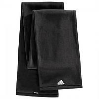 Шарф Adidas CW Fleece M66870