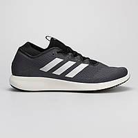 Мужские кроссовки Adidas Edge Flex G28449
