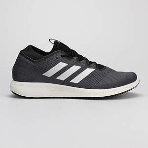 Оригинальные кроссовки Размер 45 1/3 Adidas Edge Flex G28449