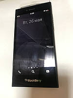 Смартфон BlackBerry Leap, фото 1
