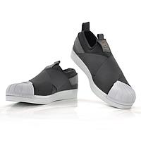 Спортивная обувь REMAX Leisure Shoes for Female