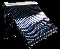 Сезонная солнечная система для бассейна Altek AC-VGL-25