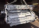 Ремонт двигателей Deutz, фото 2