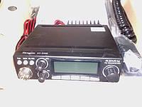 Рация, радиостанция DRAGON SY-5430 Low Band, фото 1