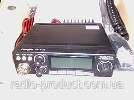Рация, радиостанция DRAGON SY-5430 Low Band