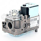 Газовый клапан Ferroli VK4105G Domina, Domitop, Domicompact, New Elite - 39804880, фото 2