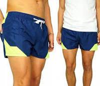 Мужские шорты и плавки