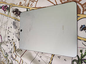 Планшет Samsung galaxy tab s3 wifi + lte 4/32