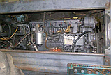 Ремонт двигателей Deutz, фото 3