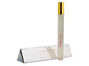 Pen Tube 15ml для женщин