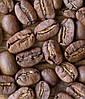 Кофе Арабика Никарагуа Марагоджип 1кг