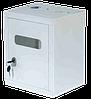 Ящик для газового счётчика G4