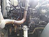 Ремонт двигателей Deutz, фото 4