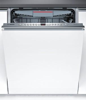 Посудомоечная машина Bosch SMV46LX50E [60см]