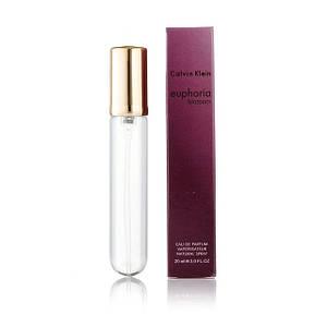 Parfum Stick 20ml для женщин