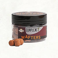 Насадочные бойлы Dynamite Baits CompleX-T Wafter 15мм