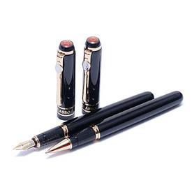 Набор перьевая роллер ручки PICASSO 200081