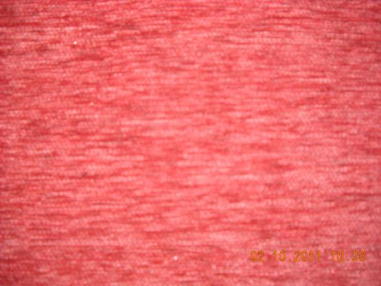 Меблева тканина Acril 43% Ібіца Х лилак