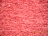 Мебельная ткань Acril 43% Ибица Х лилак
