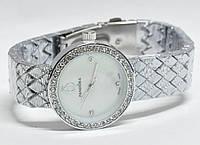 Часы Pandora 677