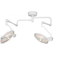 Лампа операционная светодиодная Panalex 2 (двухкупольный)
