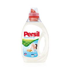Гель для прання Persil Sensitive, 2л