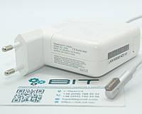 Зарядные устройства для ноутбука Apple 16.5V 3.65A 60W MagSave AE60 OEM Блок питания, фото 1