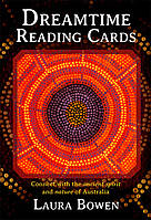 Dreamtime Reading Cards, фото 1