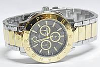 Часы Pandora 679