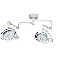 Лампа операционная светодиодная Panalex Plus 400/400