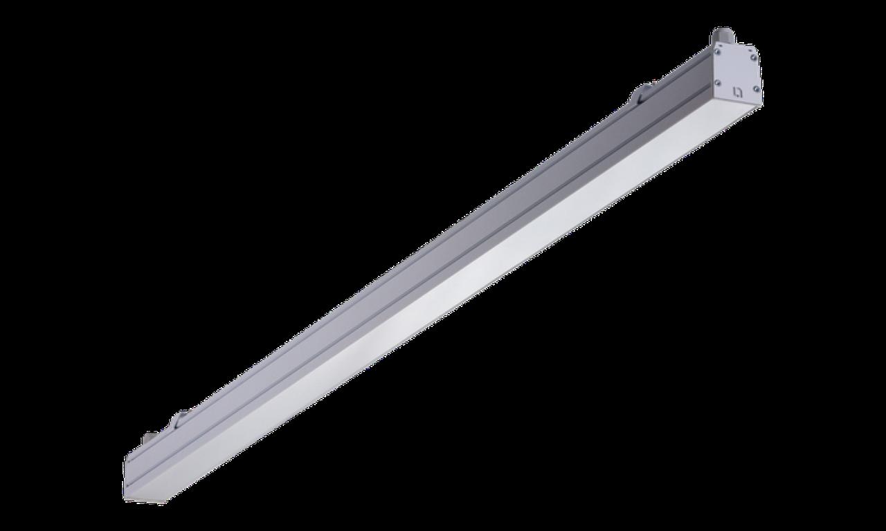 Светильник светодиодный LED MALL ECO 35 IP54 3000K