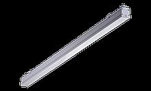Світильник світлодіодний LED MALL ECO 35 IP54 3000K