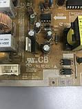 Запчасти к телевизору Samsung LE32A552 (BN41-01019A , BN44-00213A (MK32P5T), SSI320_16B01), фото 9