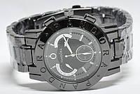 Часы Pandora 681