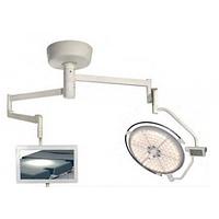 Лампа операционная светодиодная Panalex Plus 700 HD