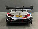 Оригинальная модель автомобиля BMW M4 (F82), Marco Wittmann, DTM 2018 (80432451001), фото 6